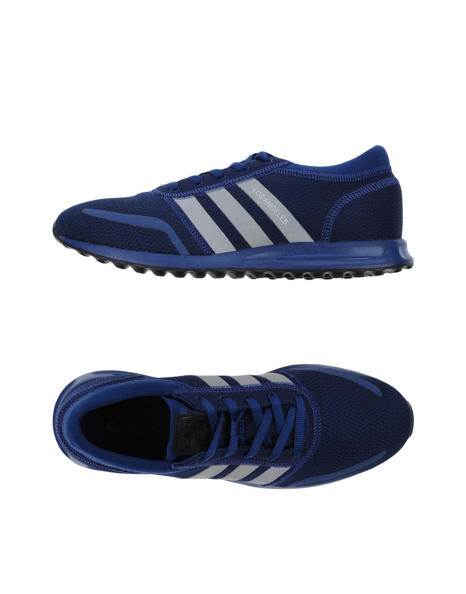 Rabatt echte Schuhe Adidas 11335395EP Originals Sneakers Herren  11335395EP Adidas af899a