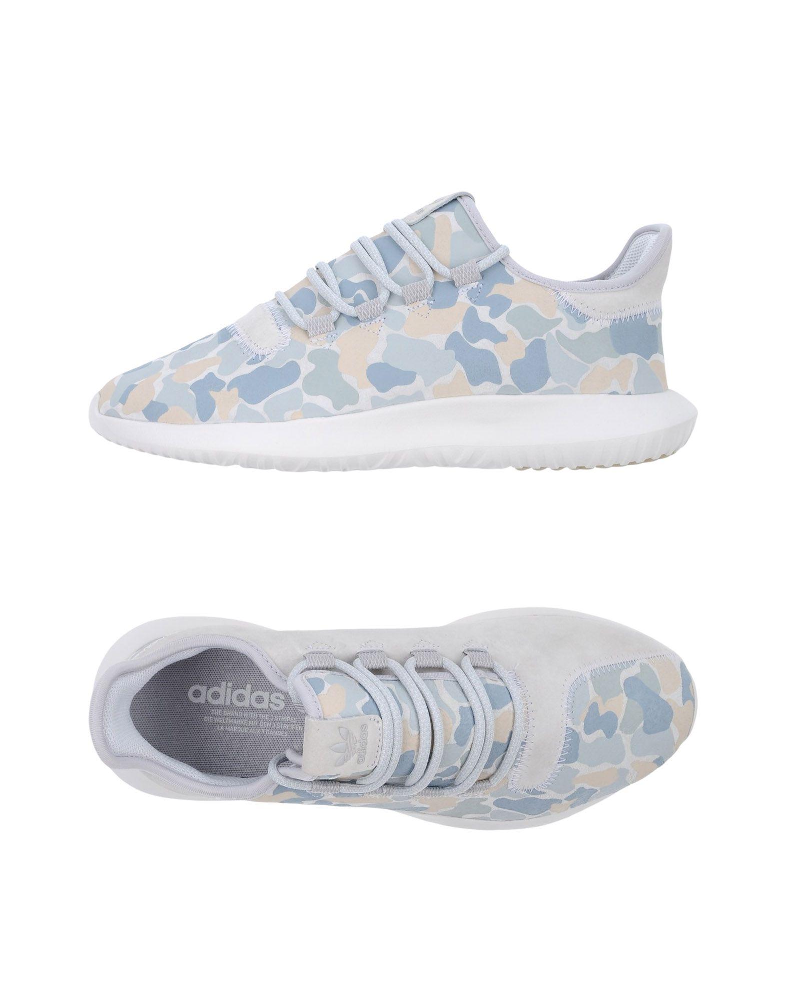 Sneakers Adidas Originals Uomo - 11335408MC