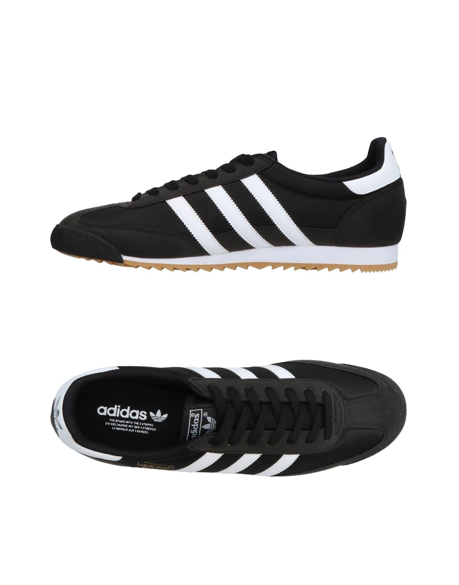 Sneakers Adidas Originals Uomo - 11335411NP