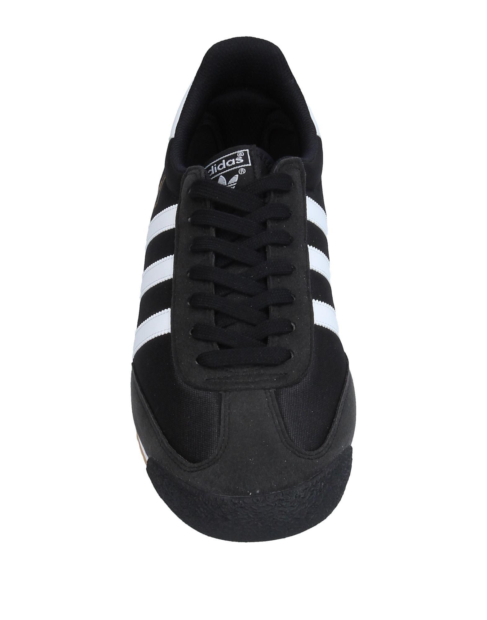 adidas originaux baskets - hommes adidas des originaux des adidas baskets en ligne le royaume - uni - 11335411np 980783