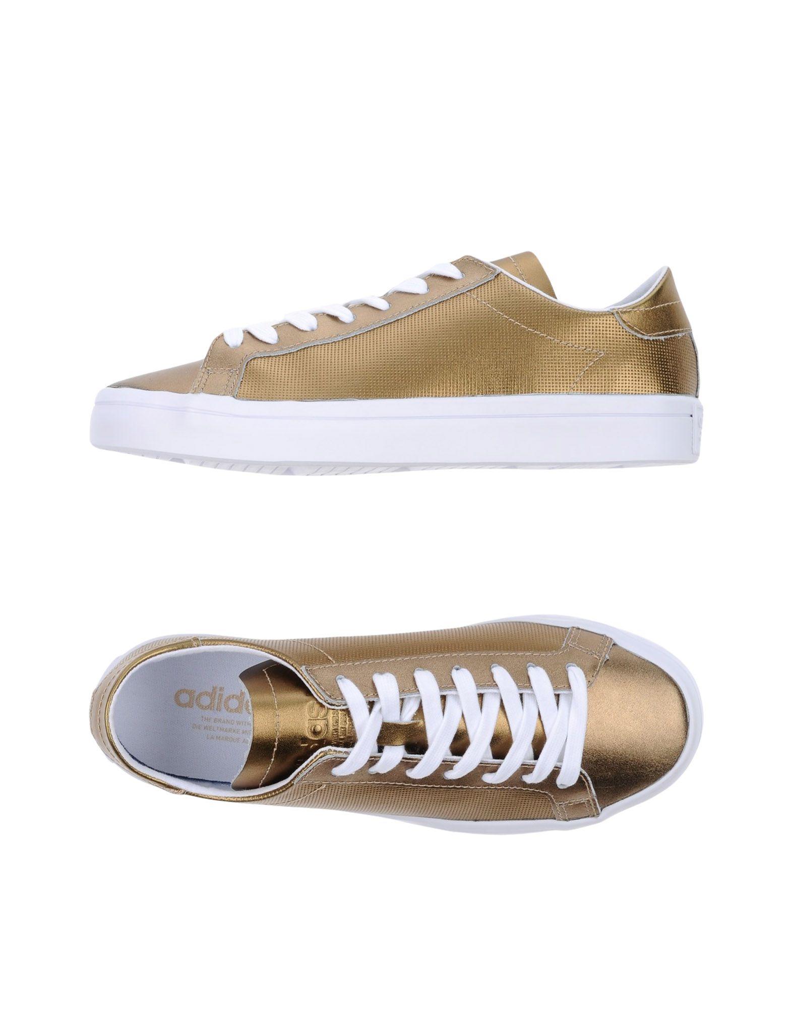 Adidas Originals Sneakers - Women Adidas Originals Sneakers online on 11335433EE  United Kingdom - 11335433EE on 05f7ec
