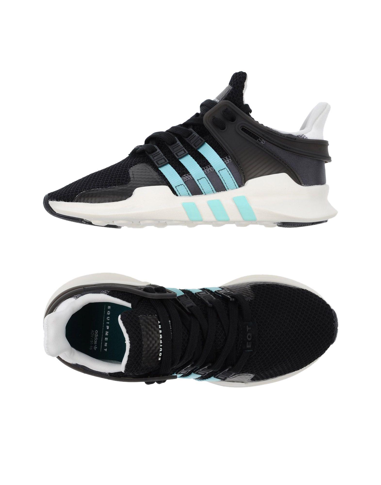 Adidas Originals Sneakers Damen  11335437XA Gute Qualität beliebte Schuhe