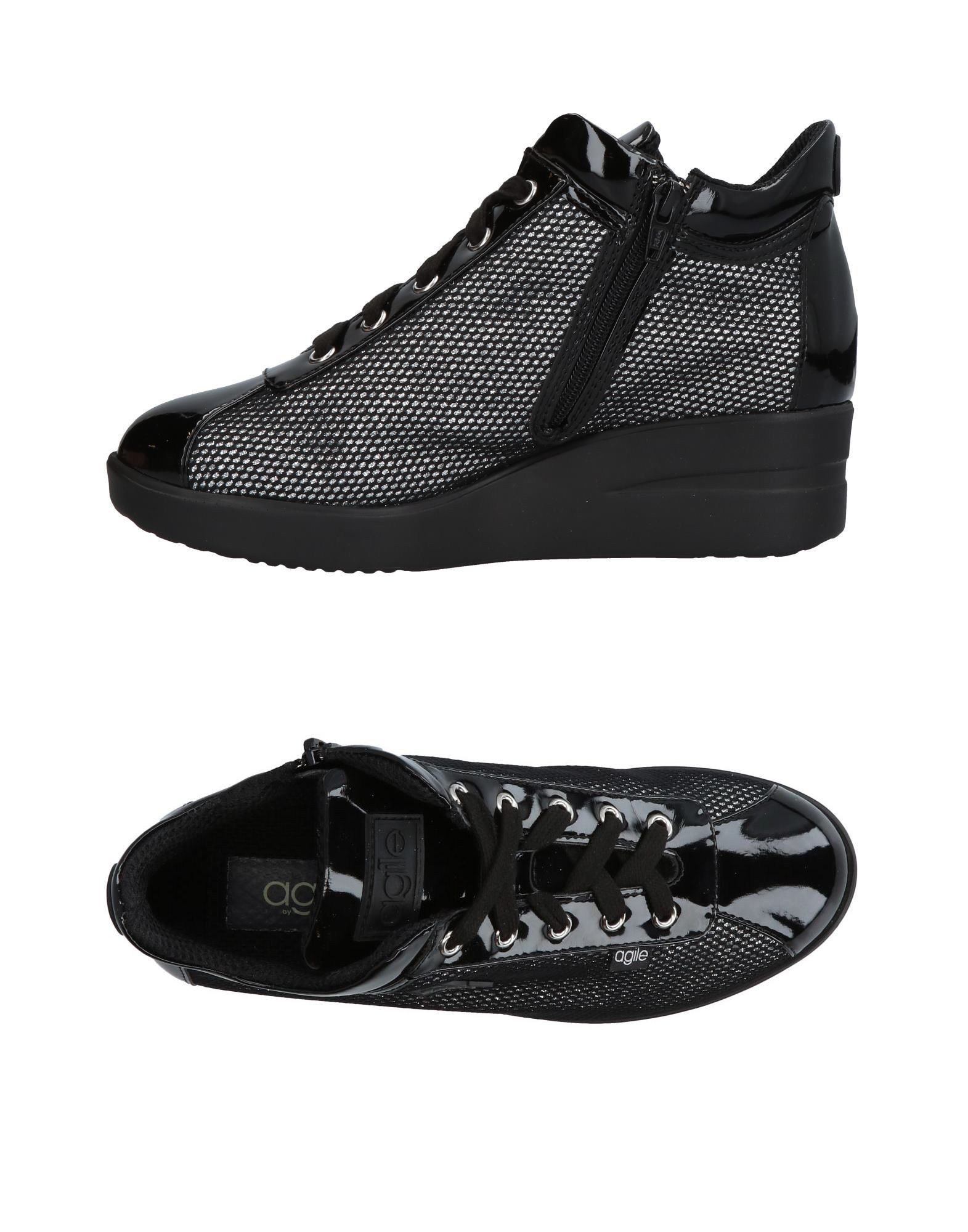 Sneakers Agile By Rucoline Donna - 11335442XG