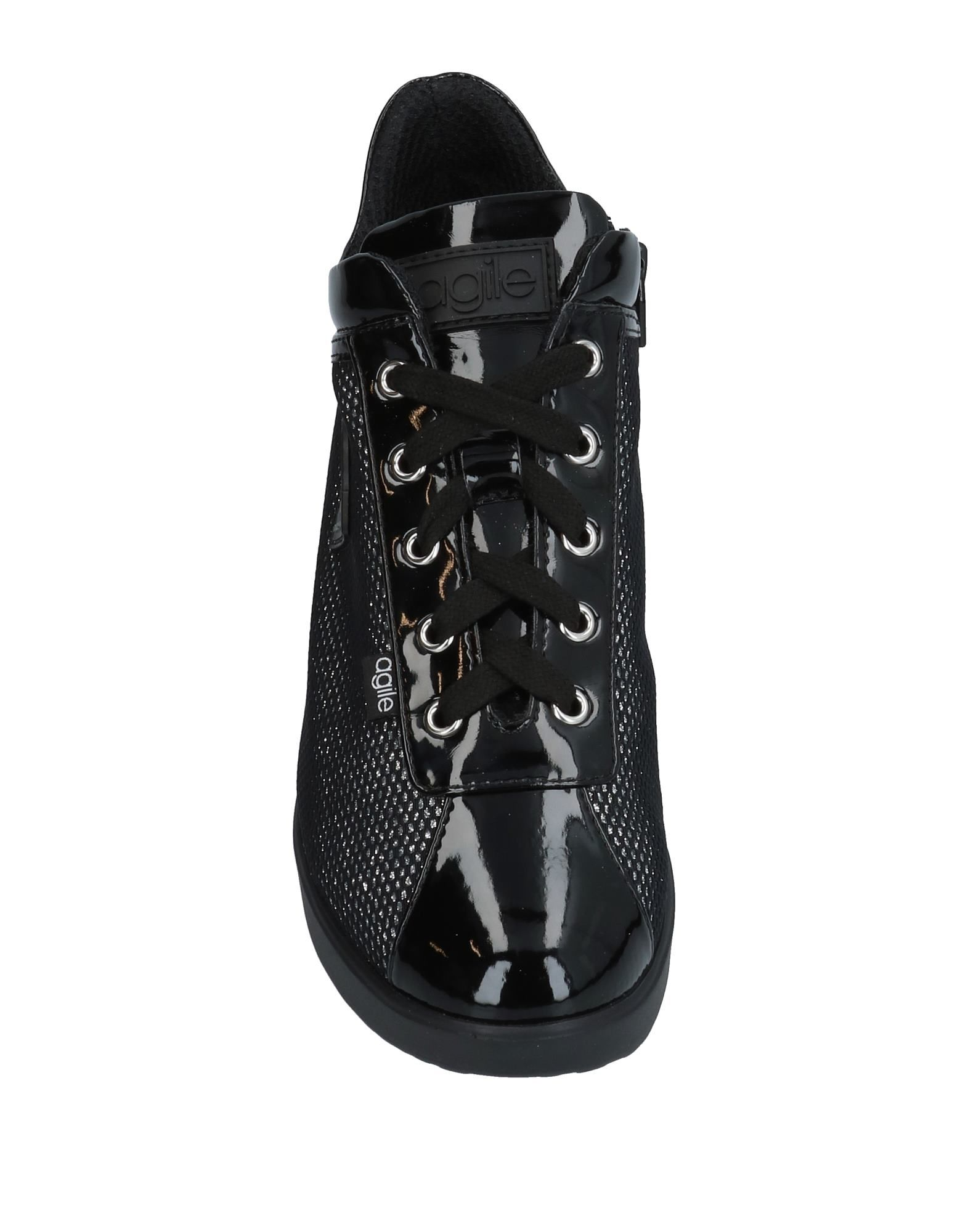 Agile By Rucoline Sneakers Damen  11335442XG
