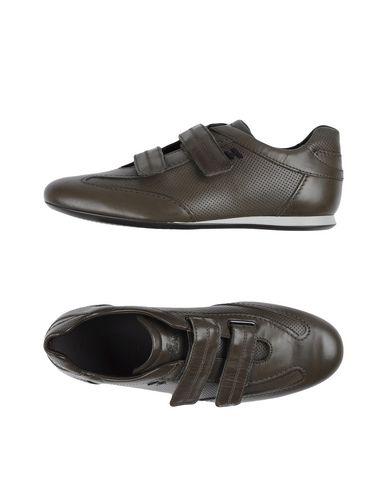 hogan uomo scarpe yoox