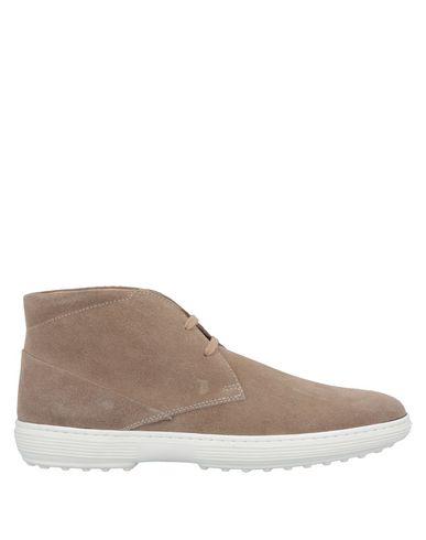 d24ba1f5f71 Tod's Boots - Men Tod's Boots online on YOOX United States - 11335451JQ