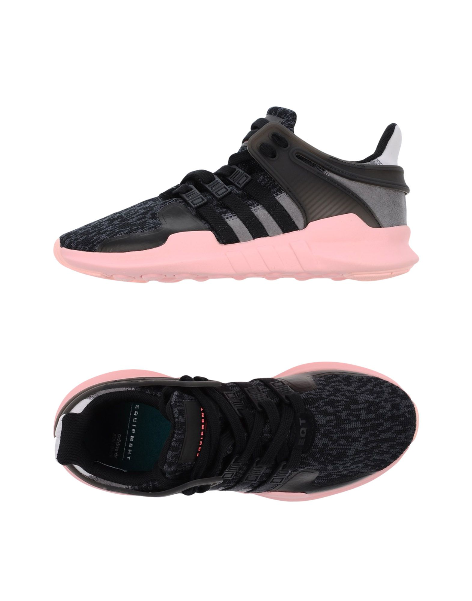 Adidas Originals Sneakers - Women Adidas  Originals Sneakers online on  Adidas United Kingdom - 11335452AJ da74a2
