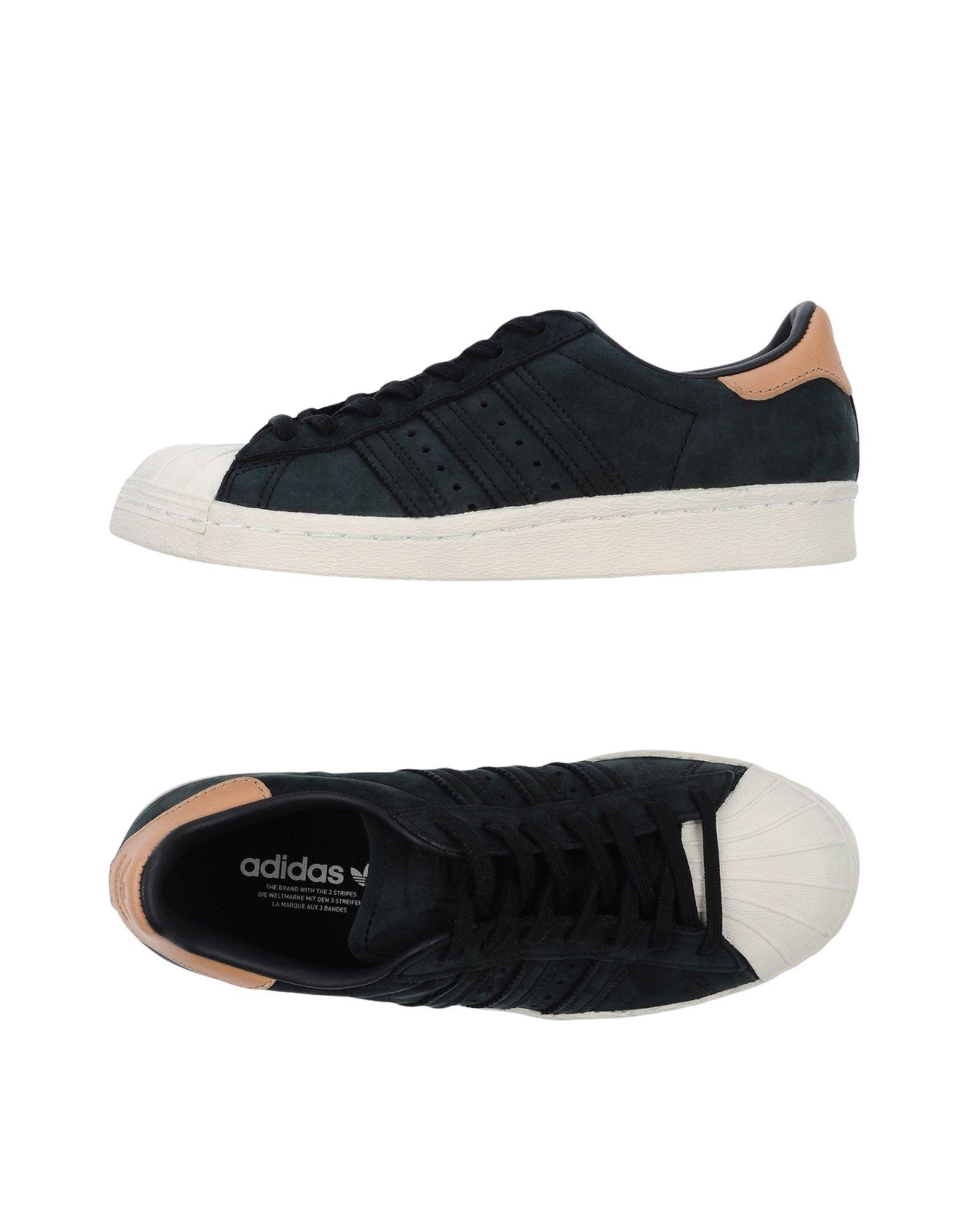 Adidas Originals Sneakers Damen  11335456IA Gute Qualität beliebte Schuhe