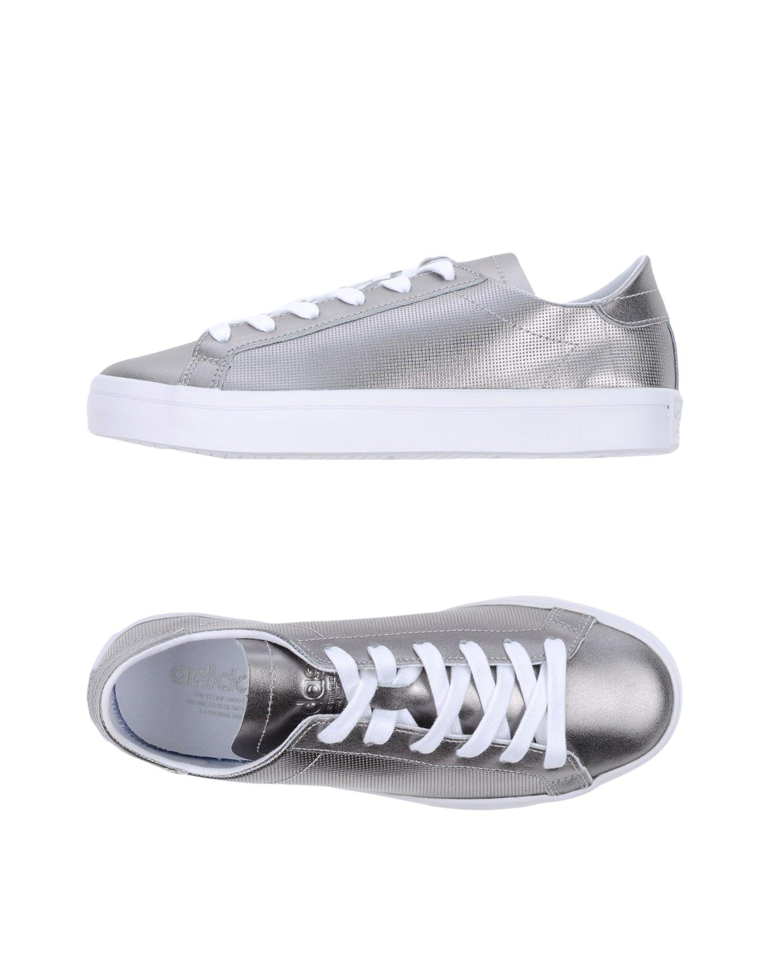 Adidas Originals Sneakers Damen 11335460WU  11335460WU Damen cc9409