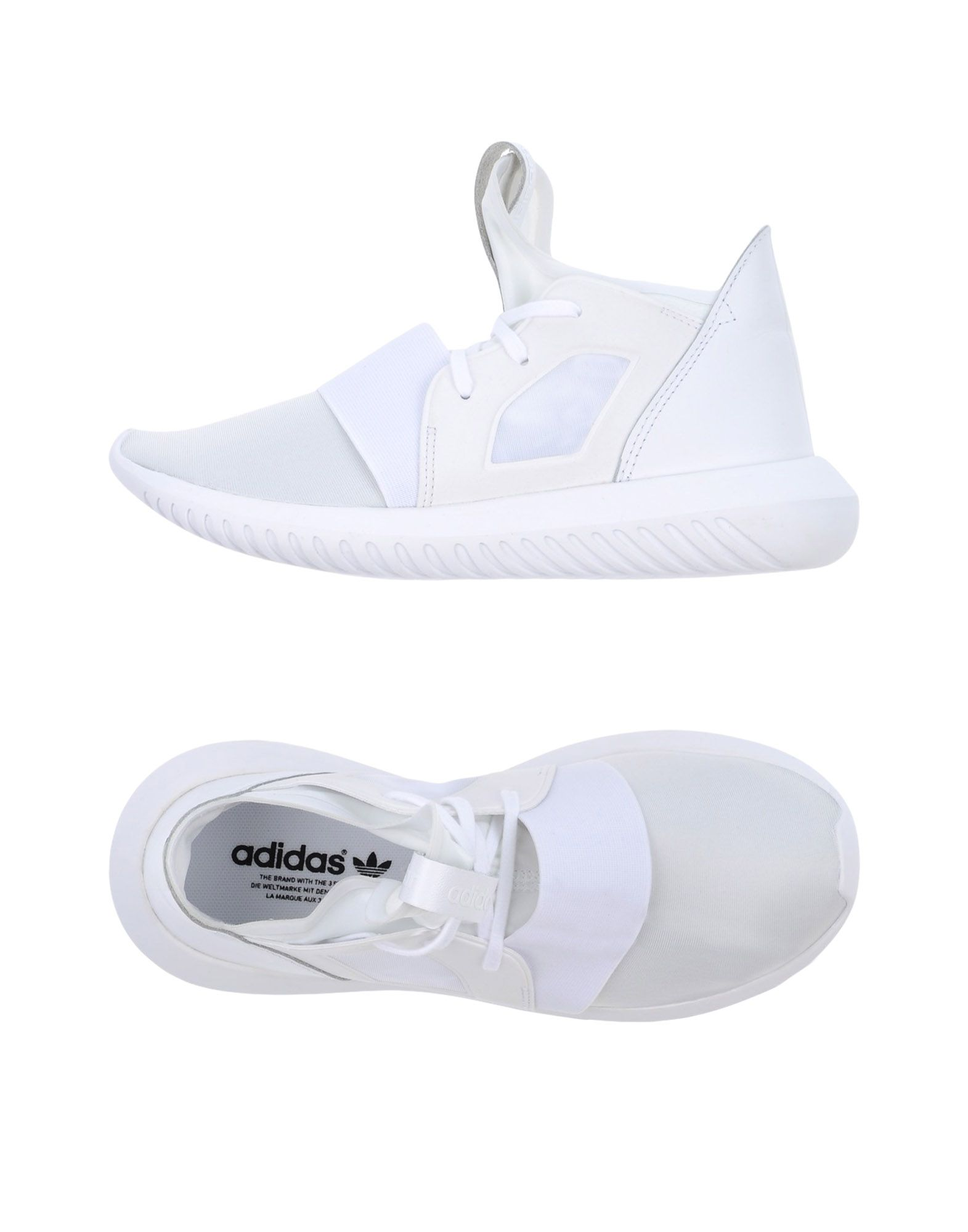 Sneakers Adidas Originals Donna - 11335471IX