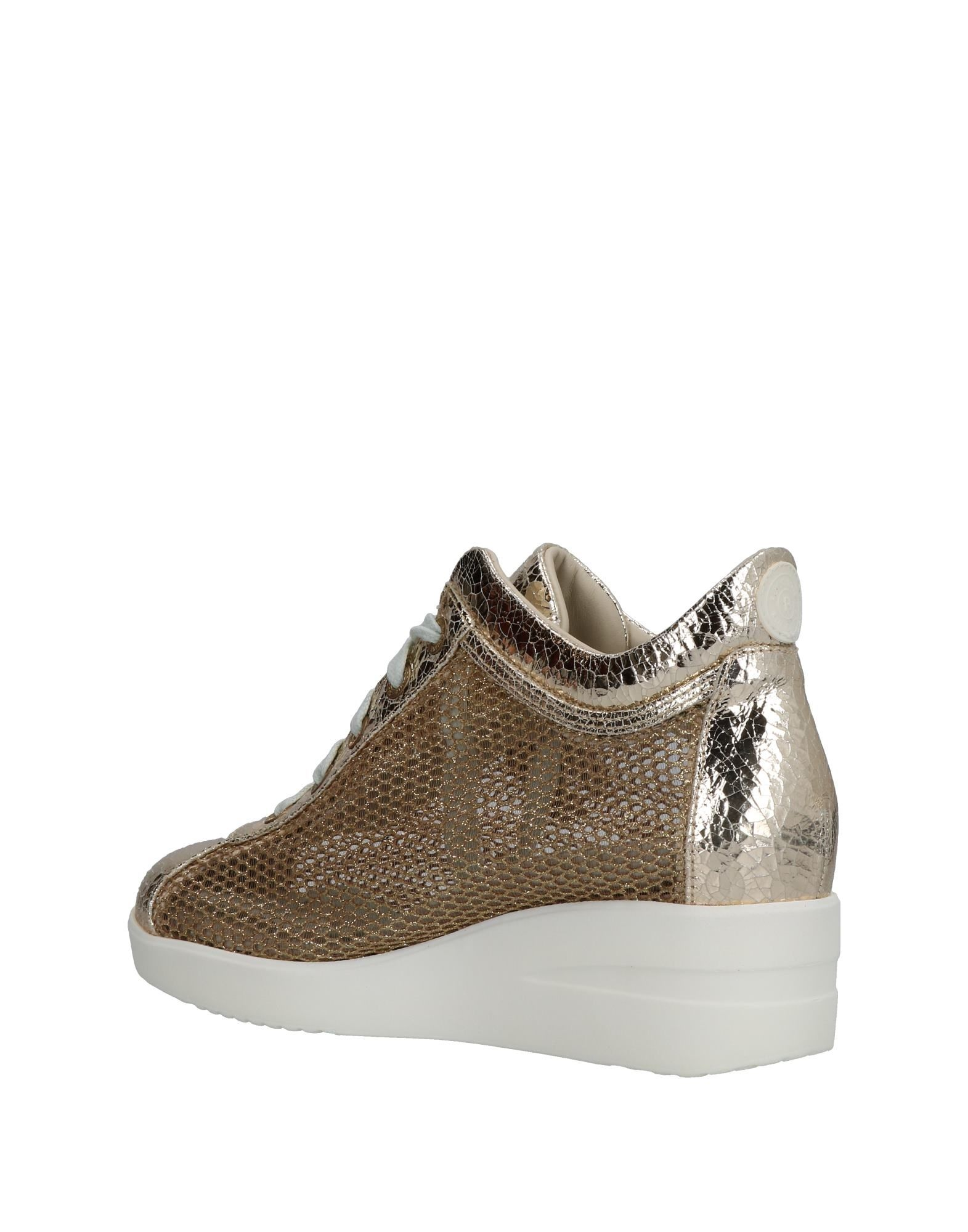 Ruco Ruco Ruco Line Sneakers Damen  11335480EQ 9cb0c9