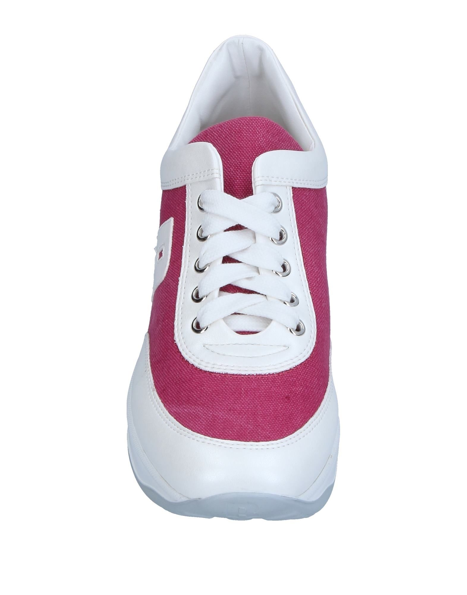 Ruco Line Line Ruco Sneakers Damen  11335482UT c72202