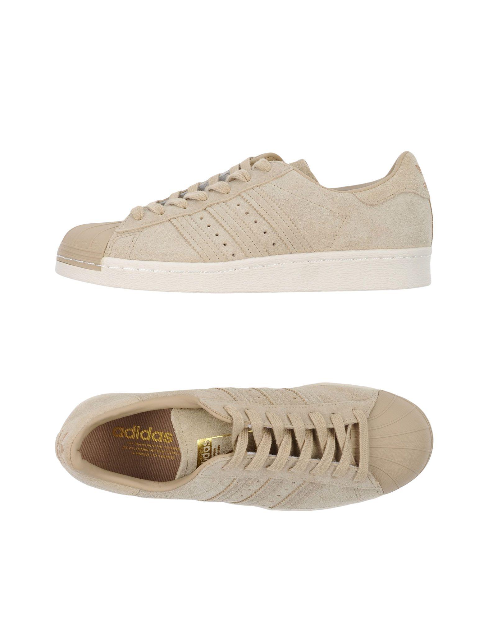 Sneakers Adidas Originals Uomo Uomo Uomo - 11335494AE ee62a4