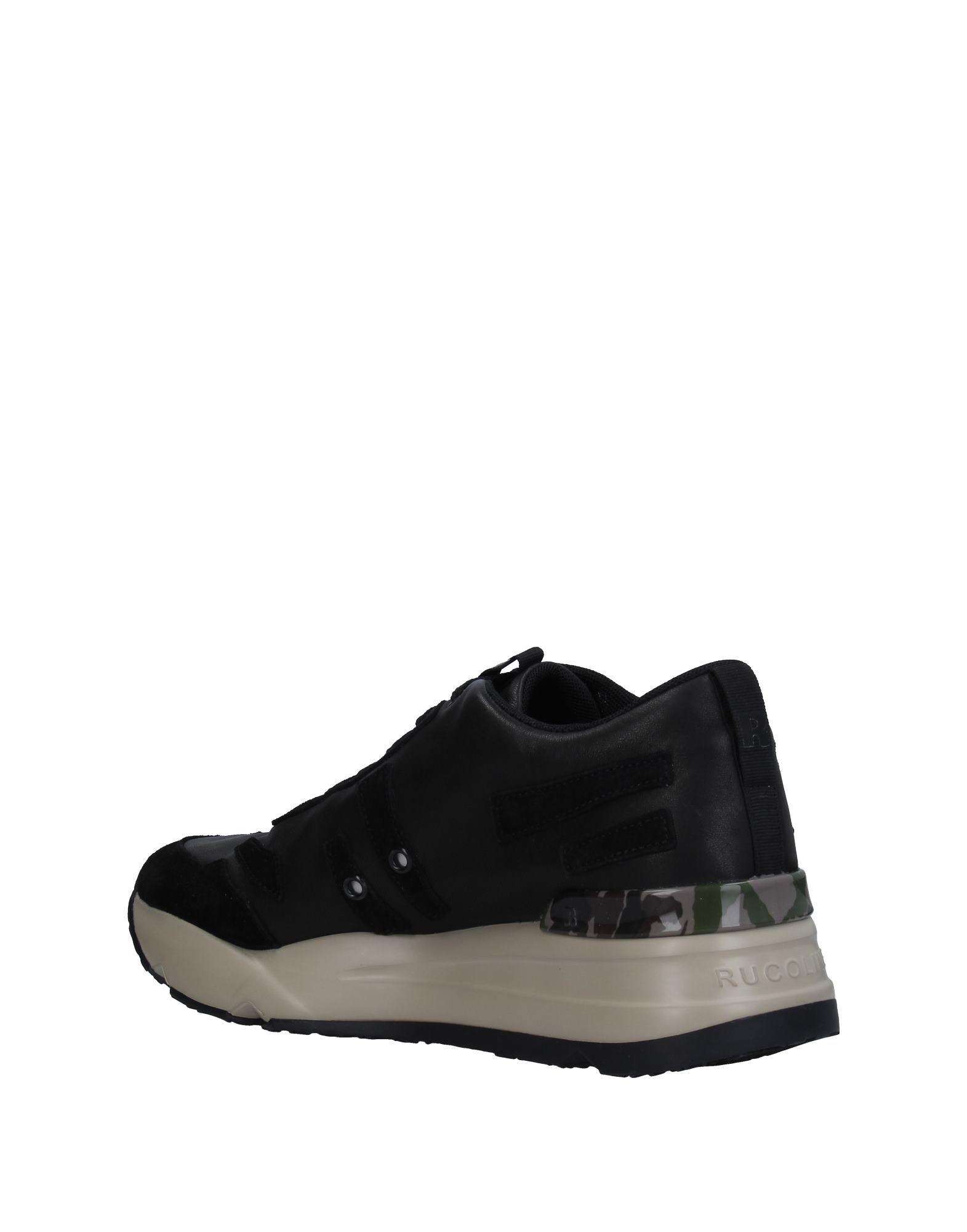 Ruco Sneakers Line Sneakers Ruco Herren  11335497VT 2be321