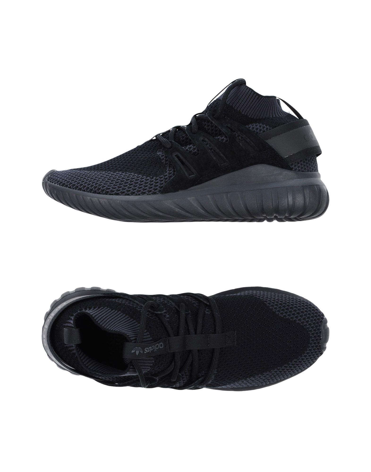 - Adidas Originals Uomo -  11335498IO 94f716
