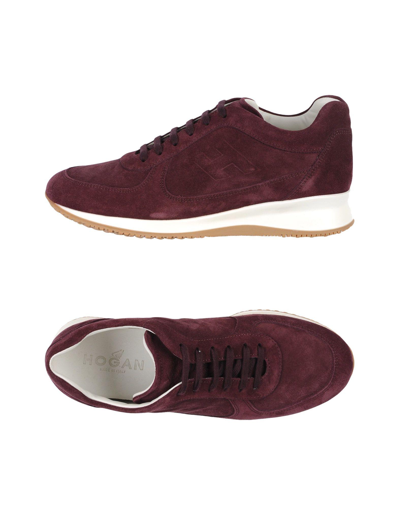 Hogan Sneakers Schuhe Herren  11335499HF Heiße Schuhe Sneakers 310c00