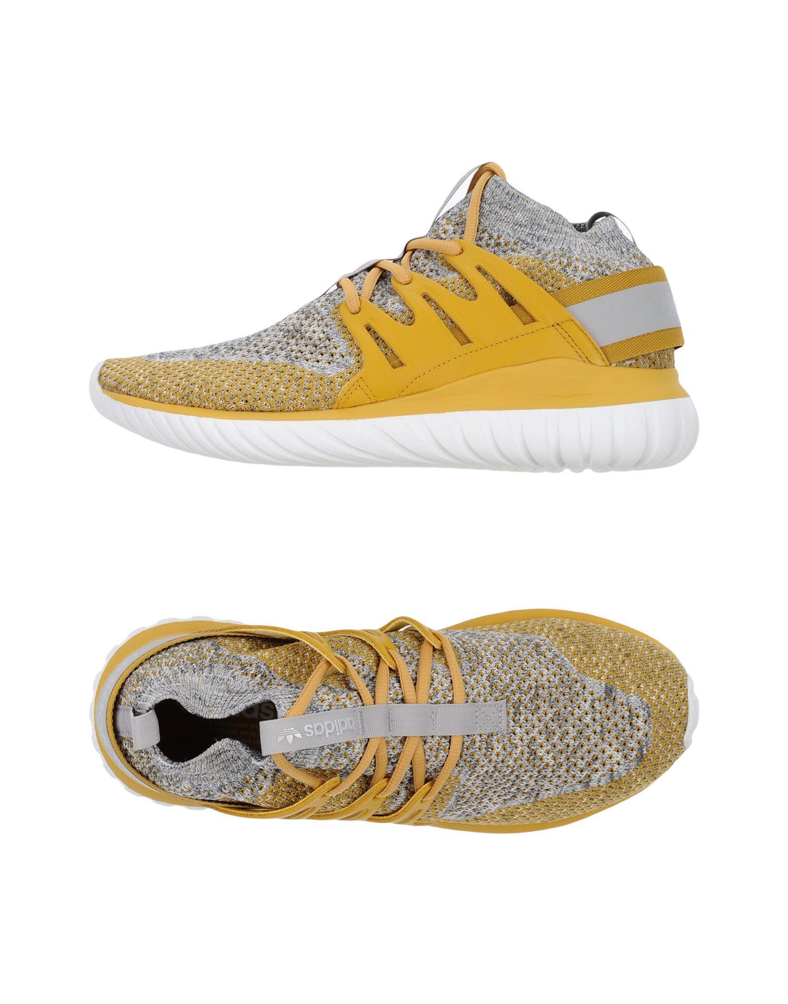 Rabatt echte Schuhe Adidas Originals Sneakers Herren  11335507CE
