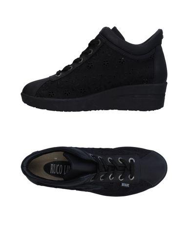 Sneakers RUCO LINE RUCO LINE LINE Sneakers RUCO wxRvZS4qY4
