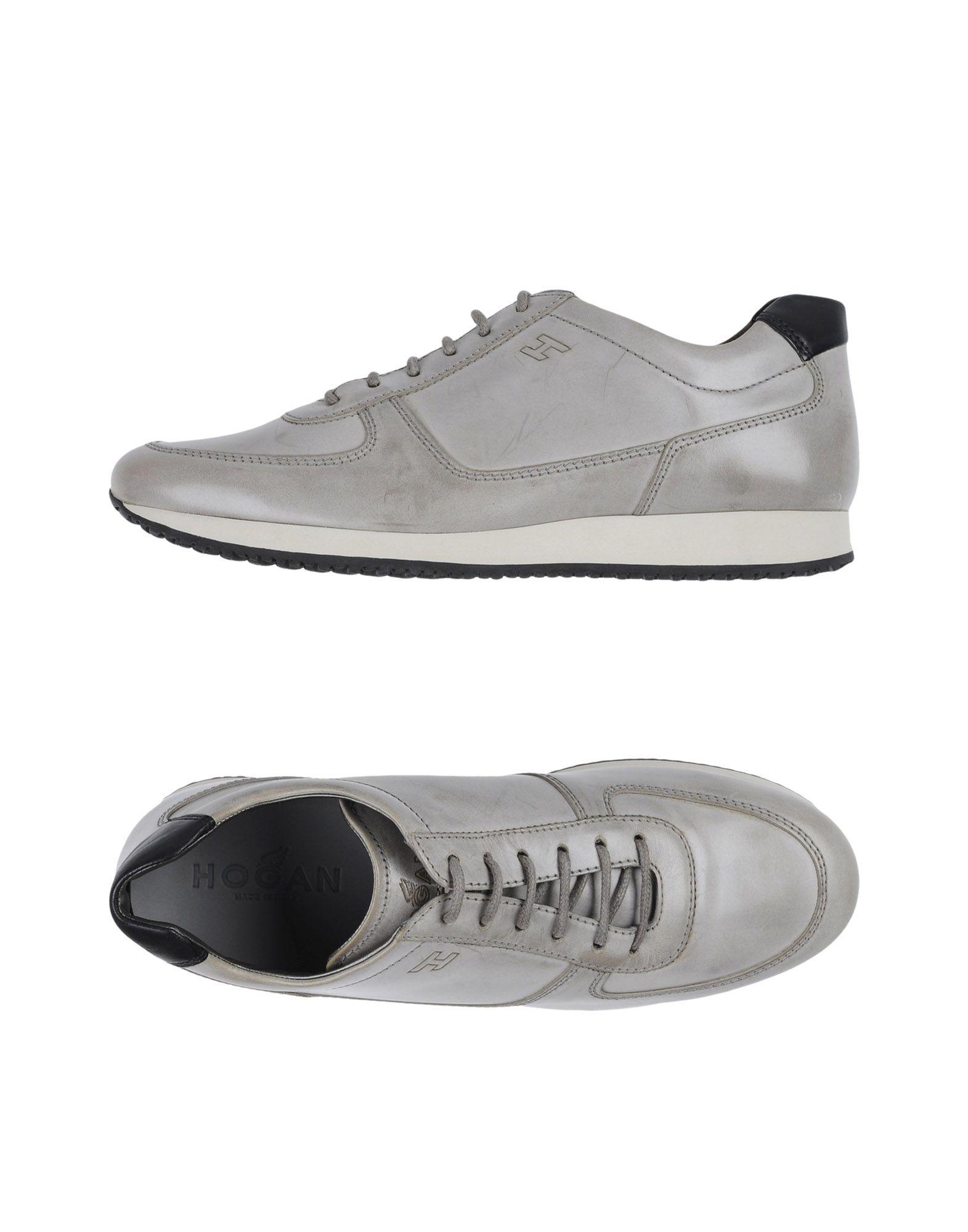 Hogan Sneakers Herren  11335523KC Gute Qualität beliebte Schuhe