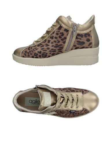 Agile Sable Rucoline Sable Sneakers Agile Agile Sneakers By Sable Sneakers By Agile Rucoline Rucoline By By YpqHq