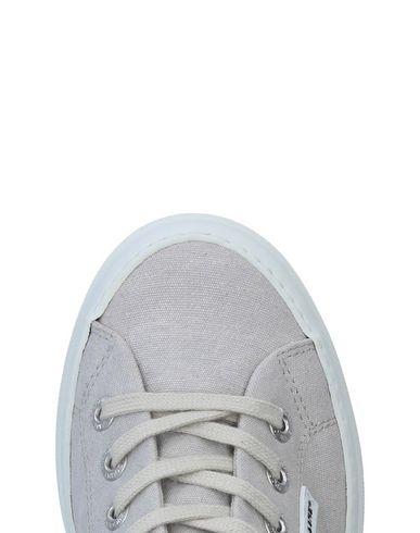 Schnelle Lieferung Große Überraschung Zu Verkaufen RUCO LINE Sneakers Outlet Bequem xBf6U