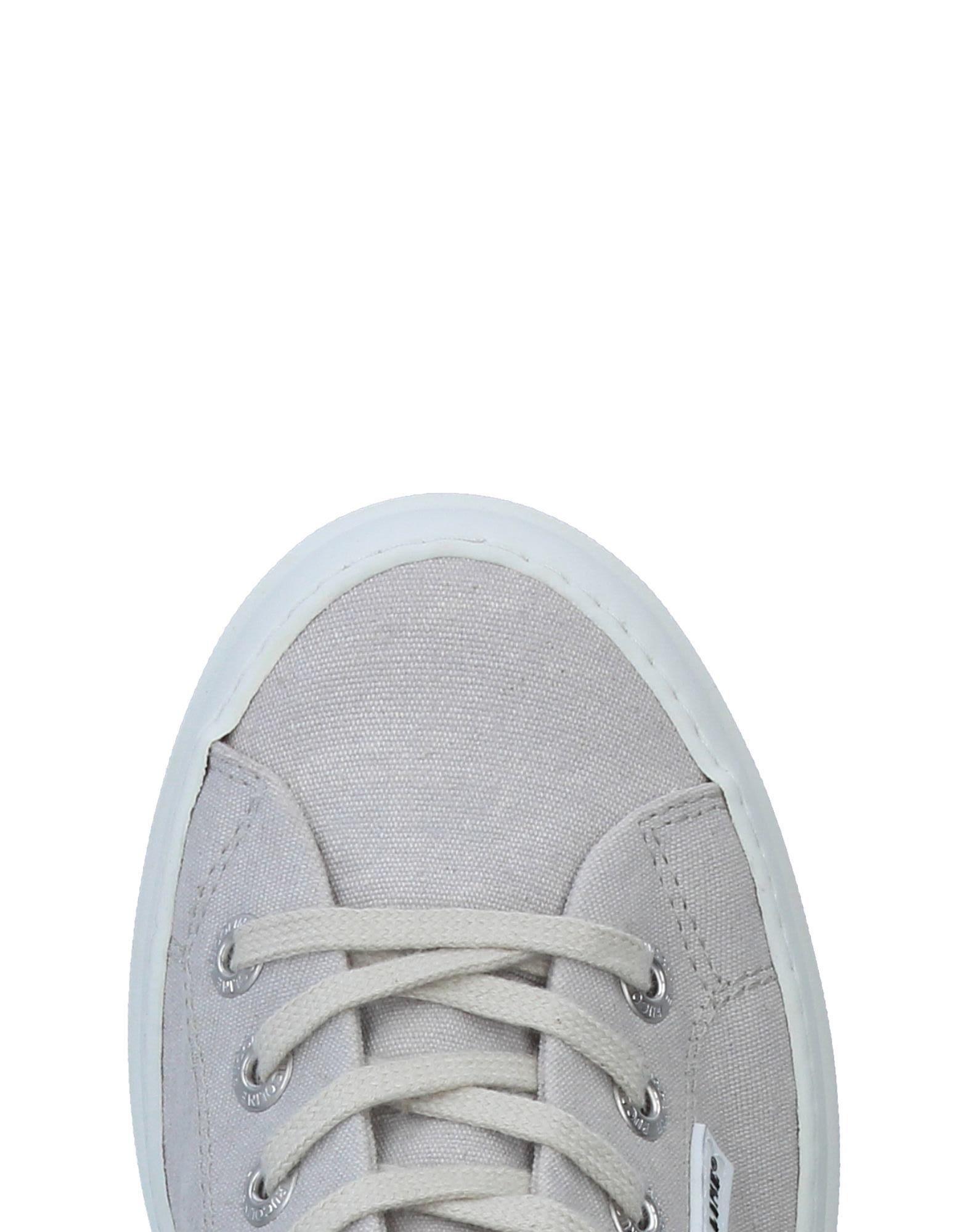 Ruco Sneakers Line Sneakers Ruco Damen Gutes Preis-Leistungs-Verhältnis, es lohnt sich 26a7de