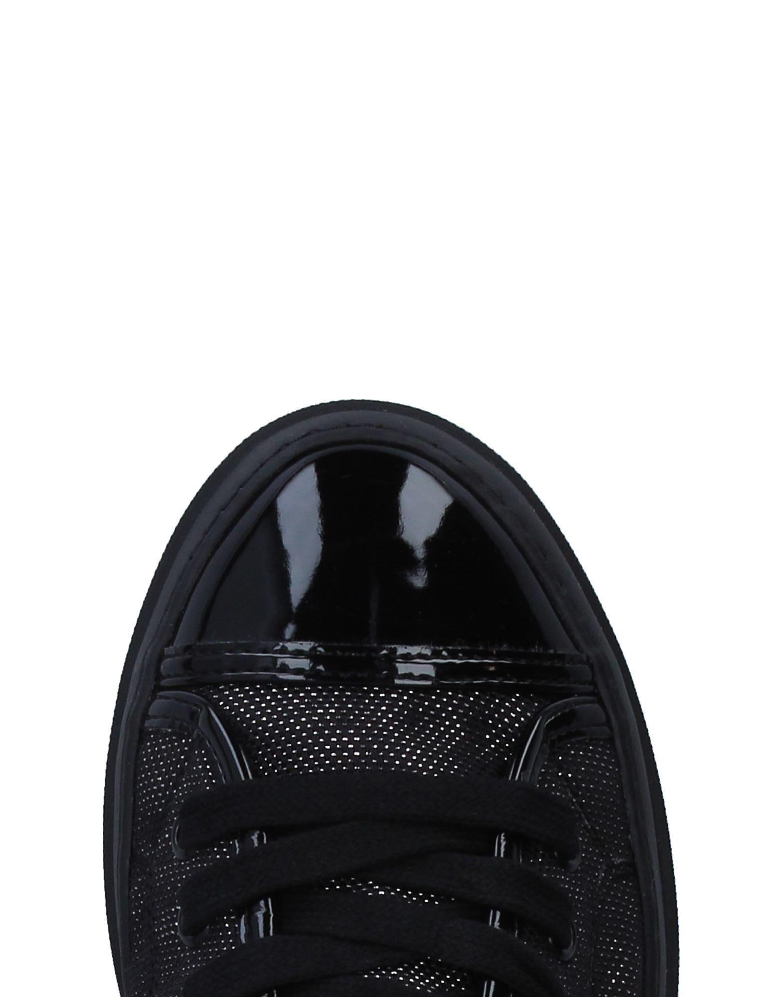 Ruco Sneakers Line Sneakers Ruco Damen  11335554RB  de538e