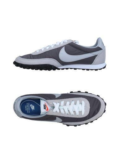 Kostnaden billig online Nike Joggesko visa betaling billig fra Kina rabatt beste prisene billig engros-pris 5oMtHas0p4