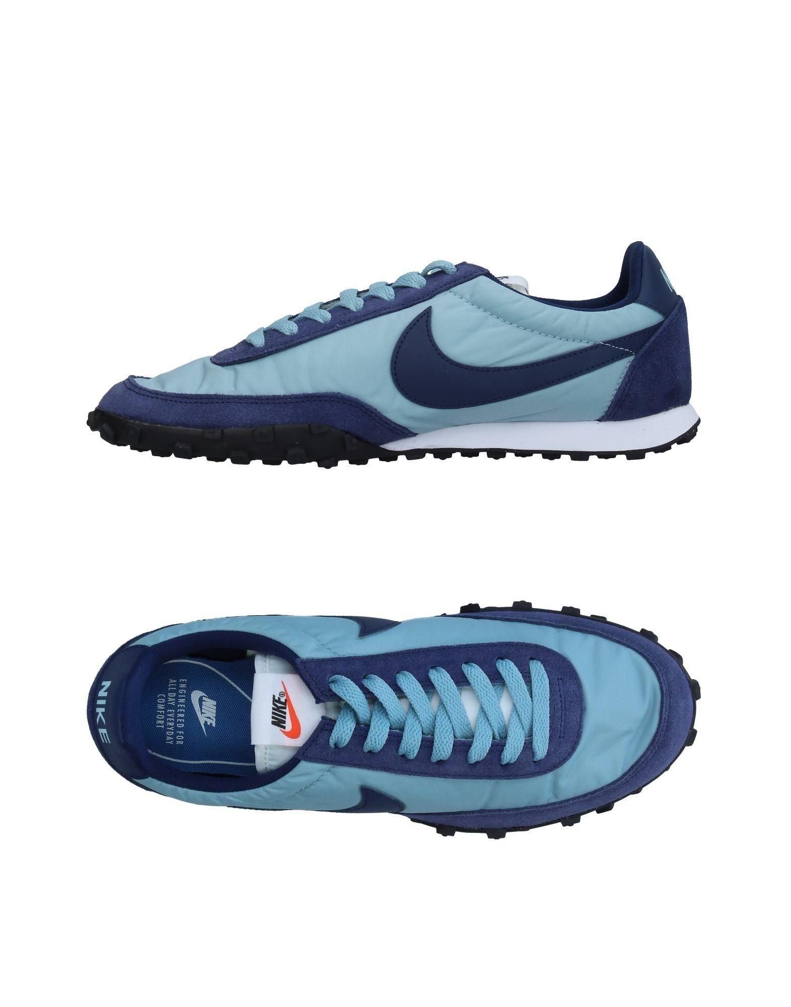 Sneakers Nike Uomo - 11335557NQ Scarpe economiche e buone