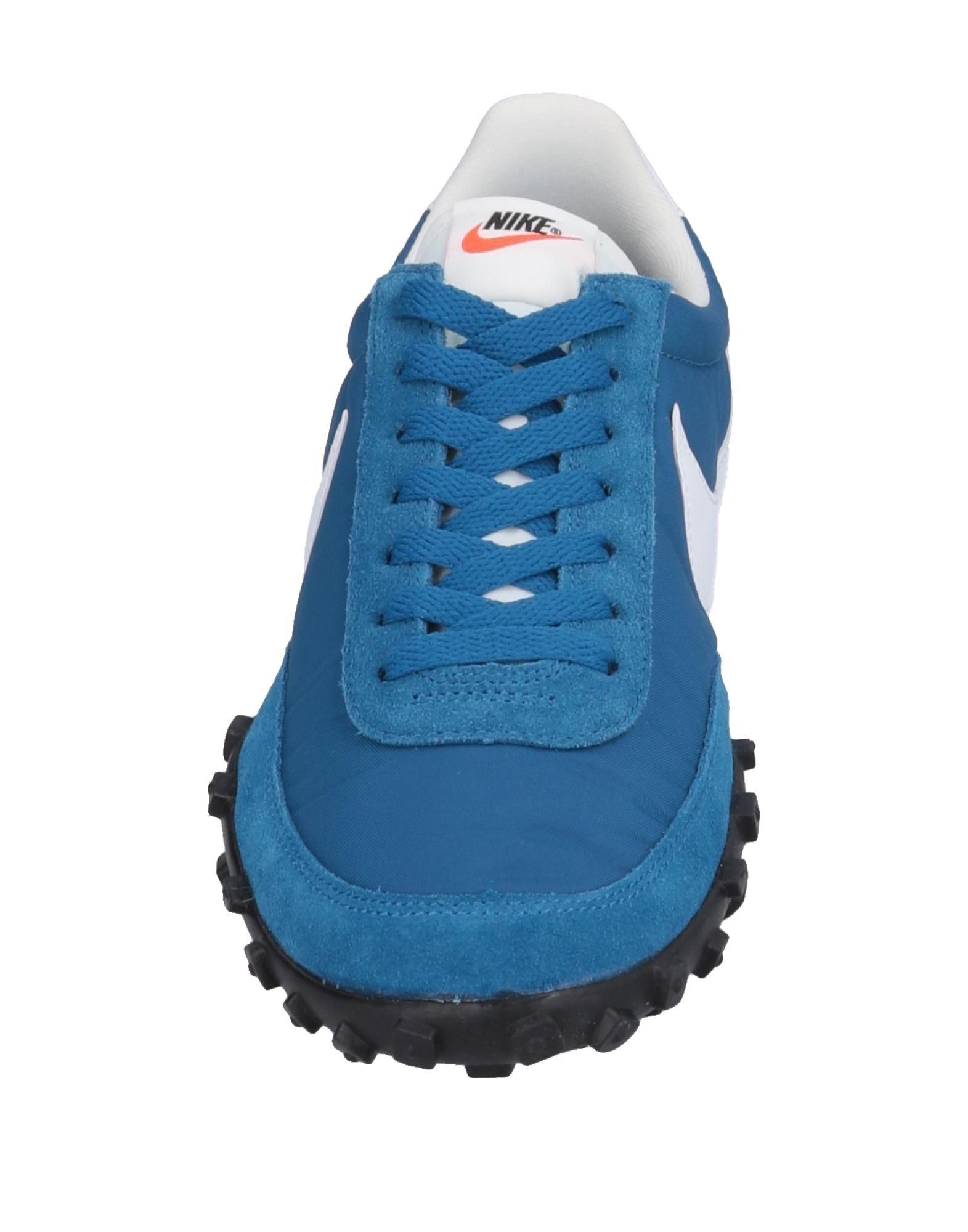 Sneakers Nike Uomo - - Uomo 11335557QS elegante 42a742