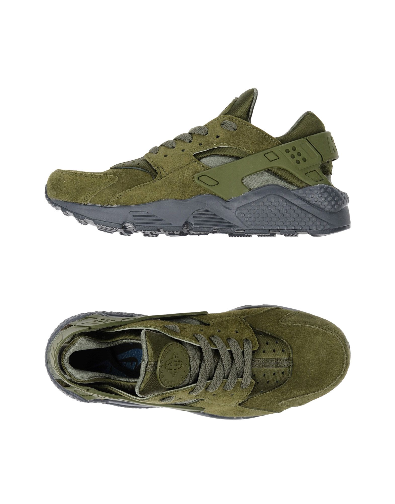 Moda Sneakers Nike Uomo - 11335561DQ