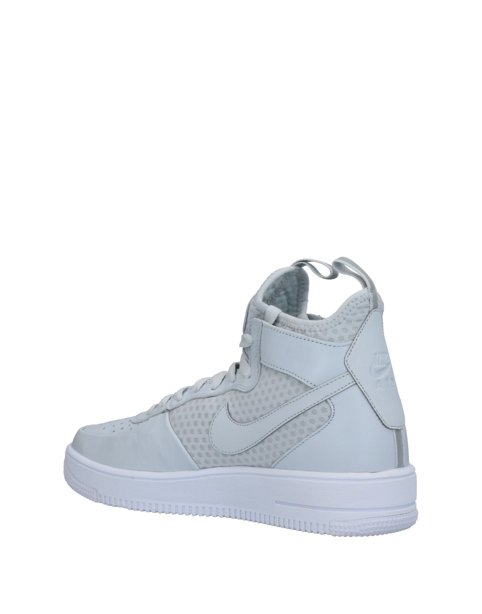 Nike Sneakers Sneakers Nike Herren  11335567KS 50aeea