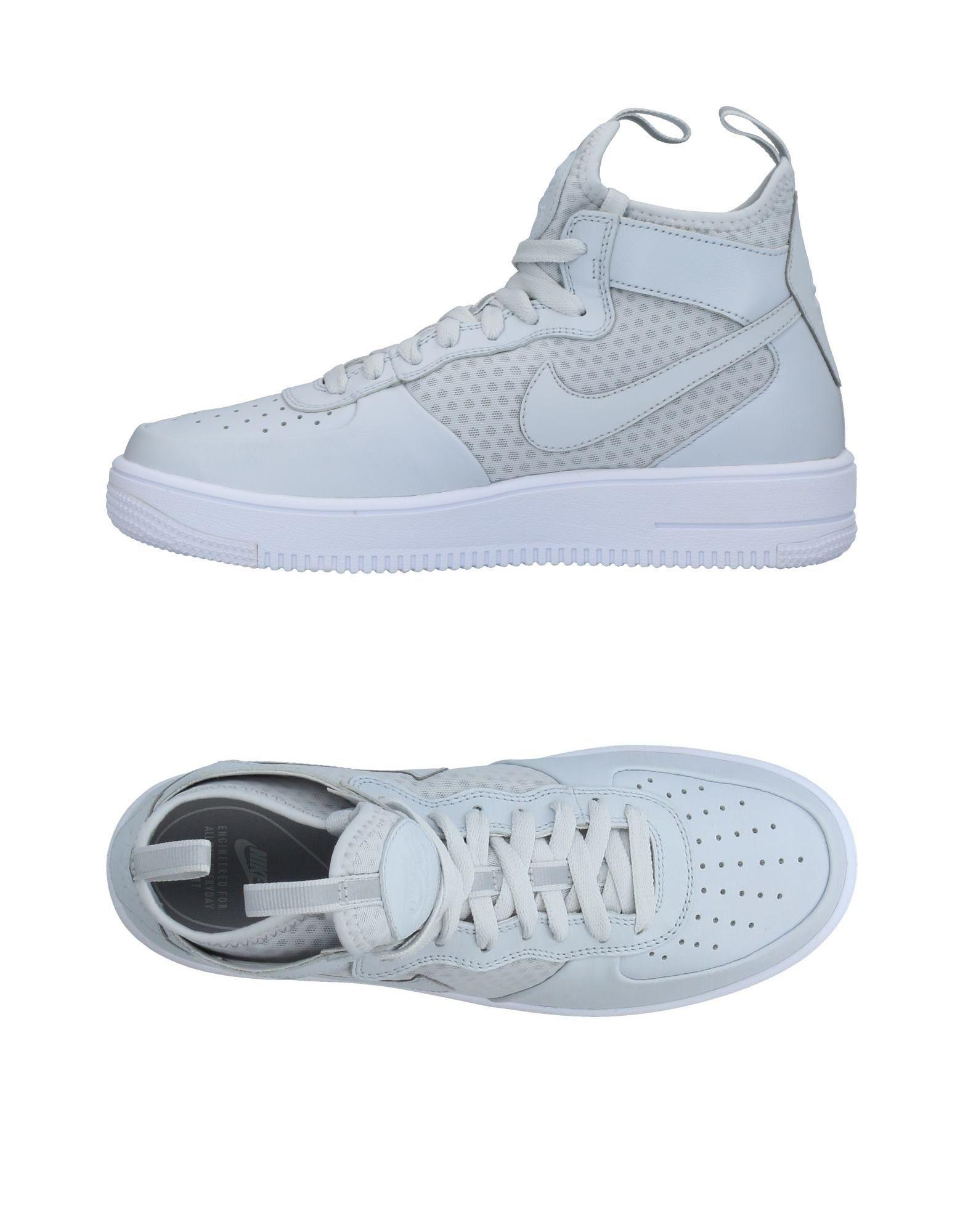 Scarpe economiche e resistenti Sneakers Nike Uomo - 11335567KS