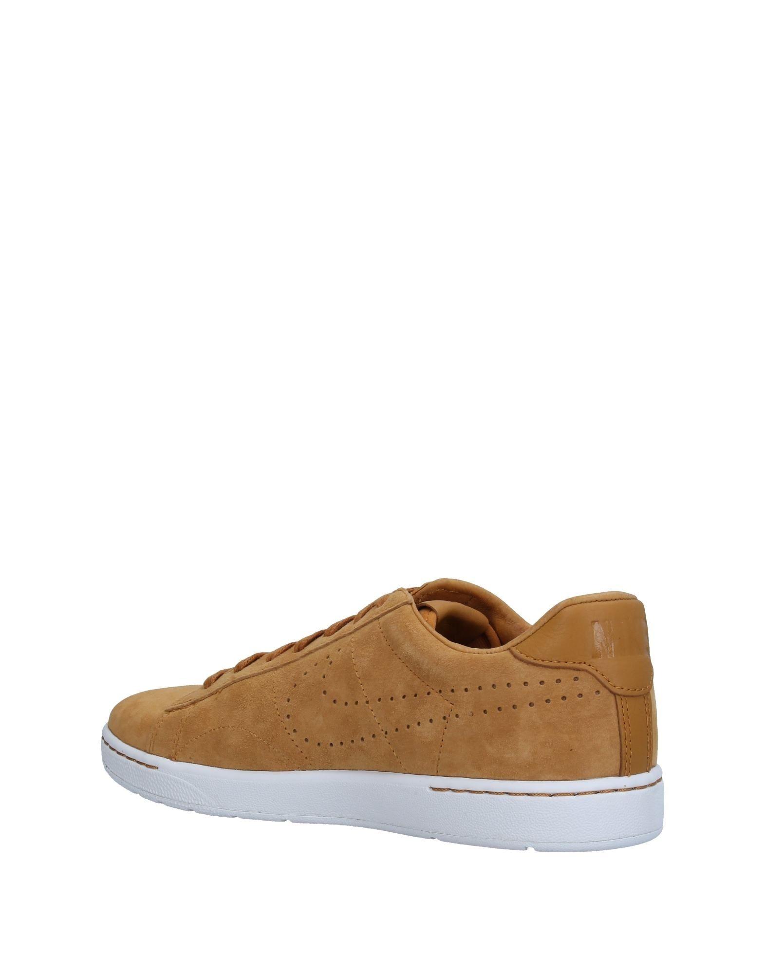 Rabatt echte Nike Schuhe Nike echte Sneakers Herren  11335568EN c1deb7