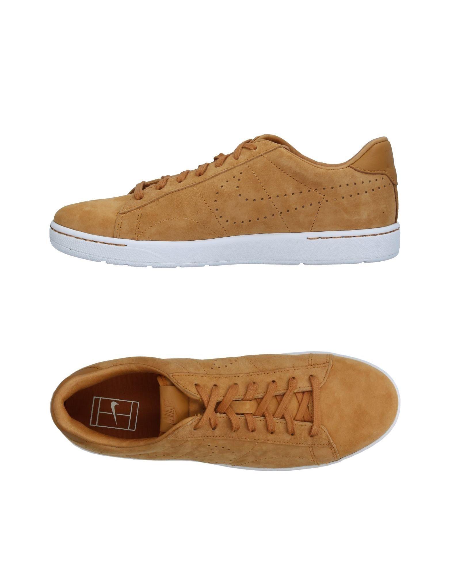 Haltbare Mode billige Schuhe Nike Sneakers Herren  11335568EN Heiße Schuhe