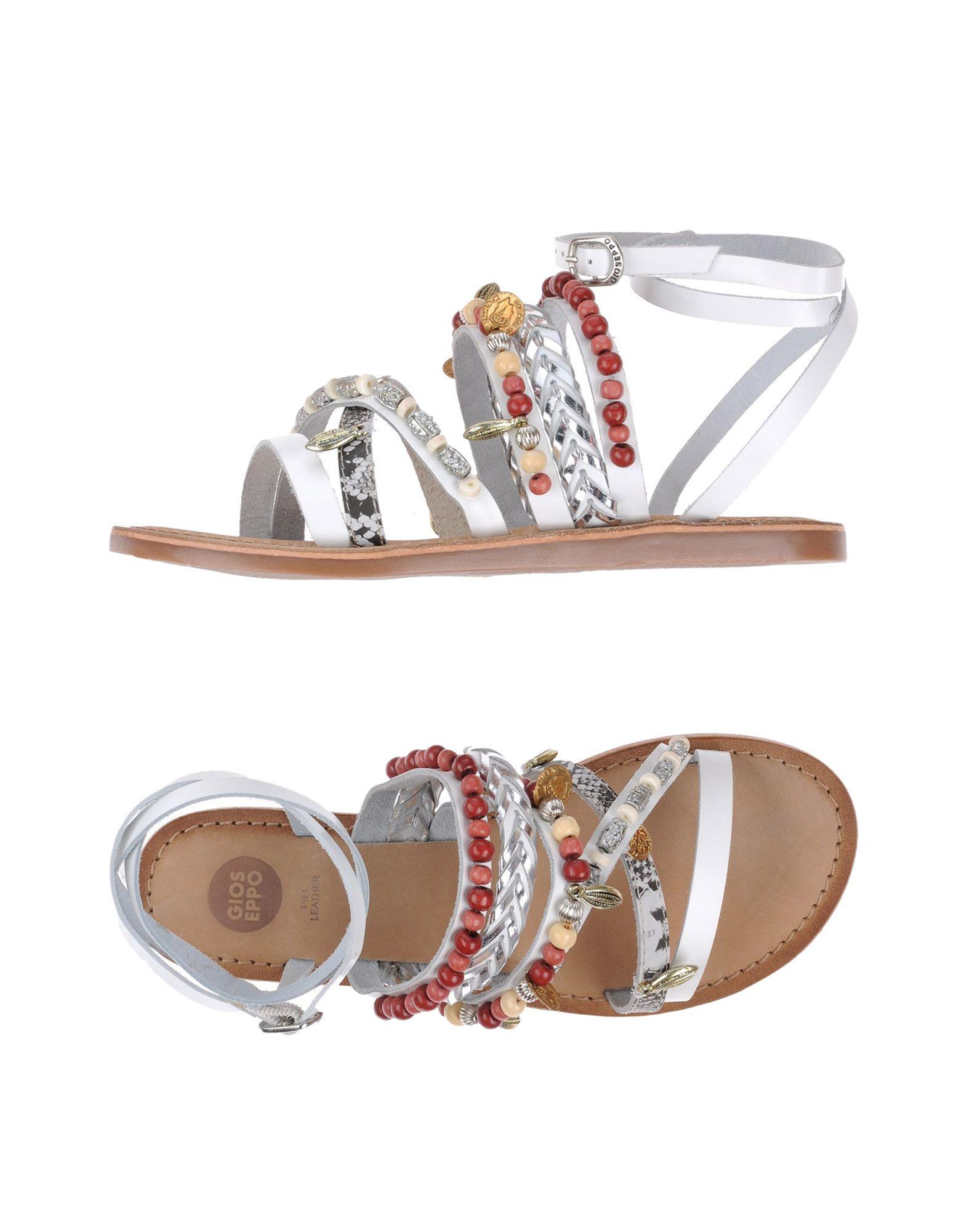 Gioseppo Sandalen Damen  11335571XR Gute Qualität beliebte Schuhe