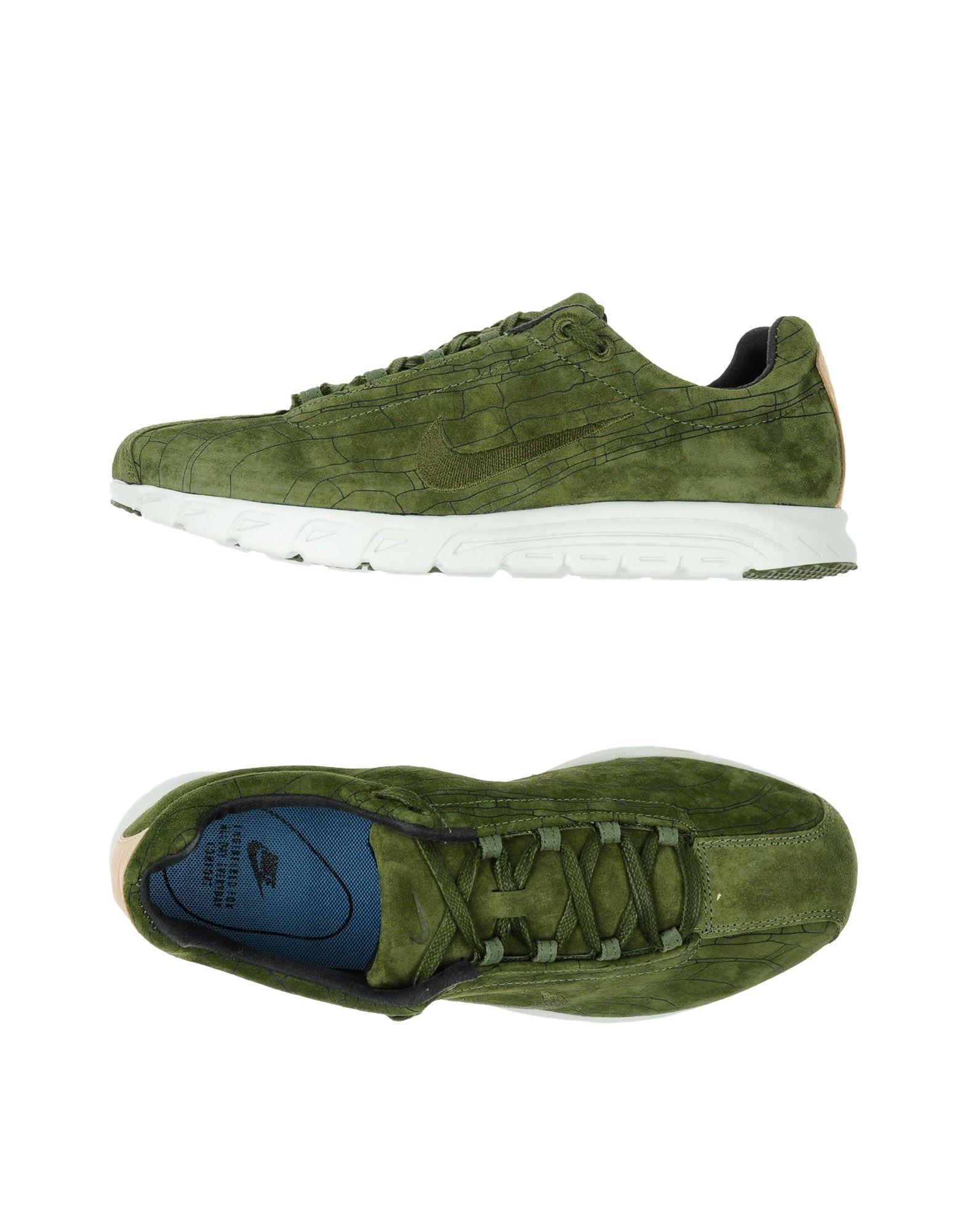 Sneakers Nike Uomo - 11335572RJ Scarpe economiche e buone