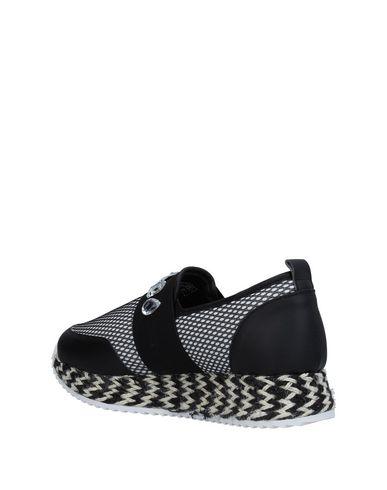 Besuch GIOSEPPO Sneakers Niedrige Versandgebühr Günstiger Preis Genießen Freies Verschiffen Rabatt-Countdown-Paket Neue Online-Verkauf 9KhiDb