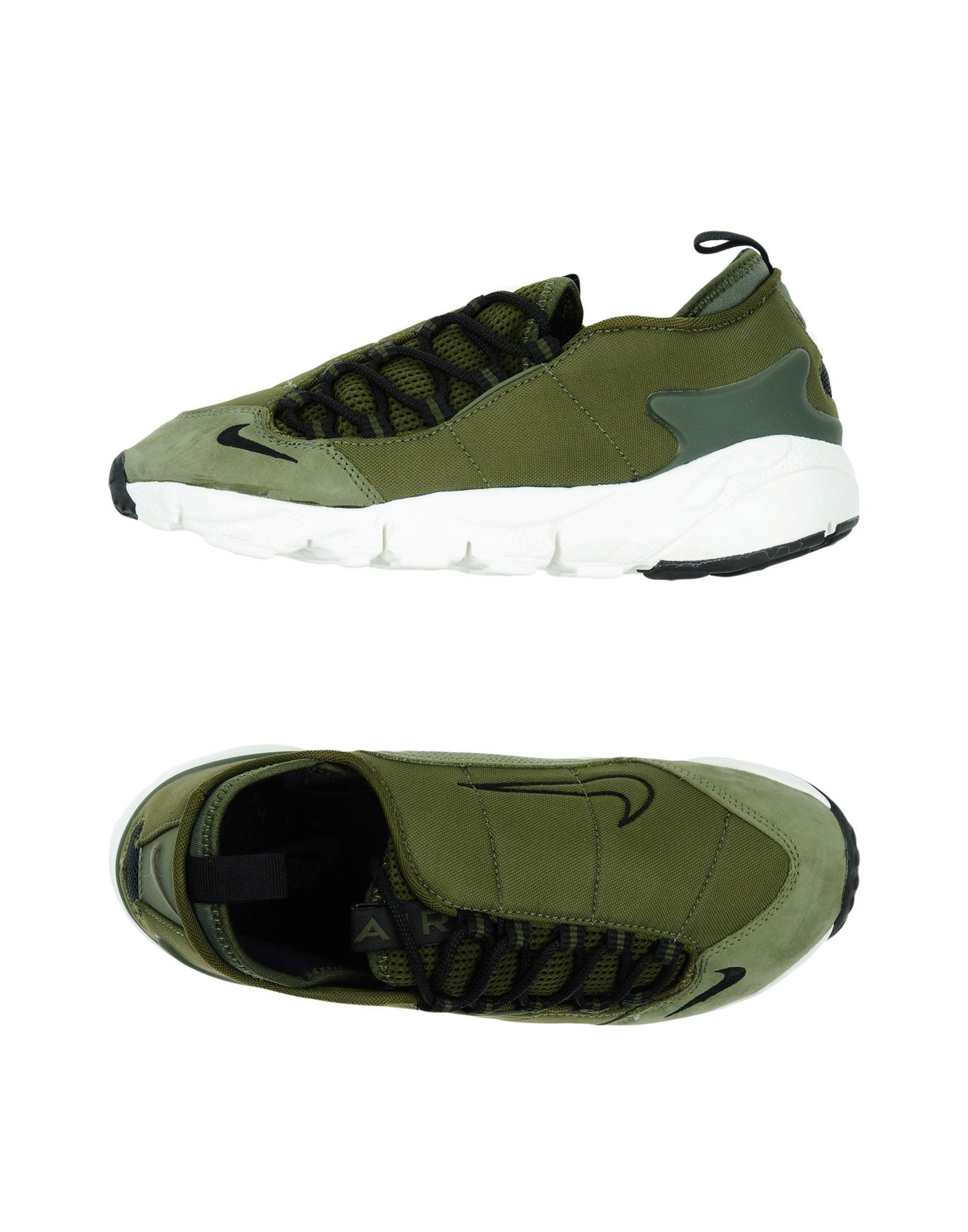 Moda Scarpe - da Ginnastica Nike Uomo - Scarpe 11335574FX b2eec5
