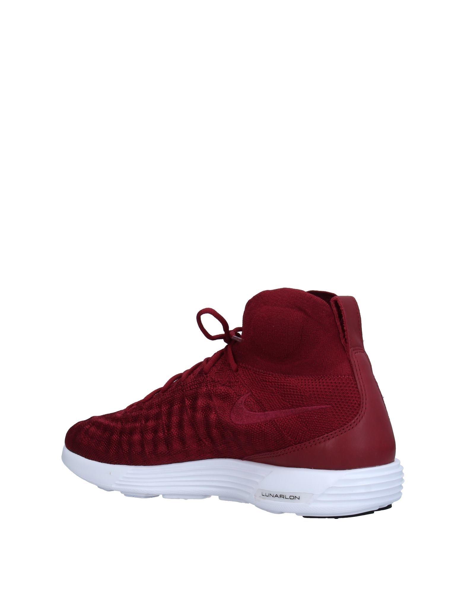 Nike Sneakers Herren   11335578SQ Heiße Schuhe e0b789