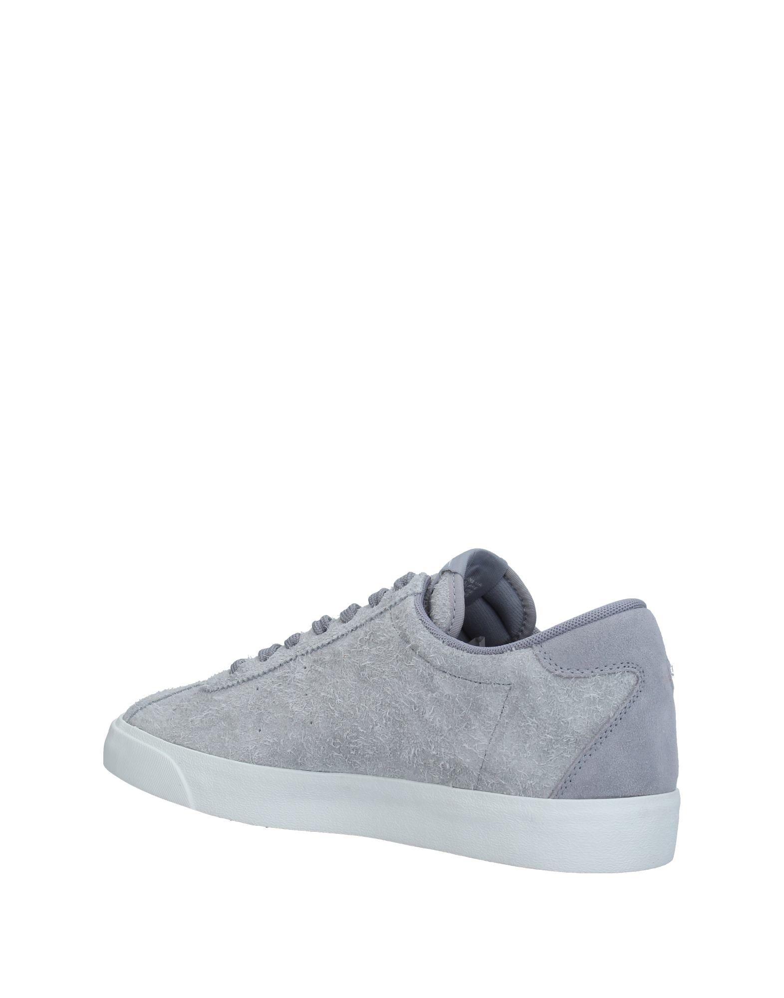 Nike Sneakers Herren Heiße  11335581FR Heiße Herren Schuhe f0f2b3