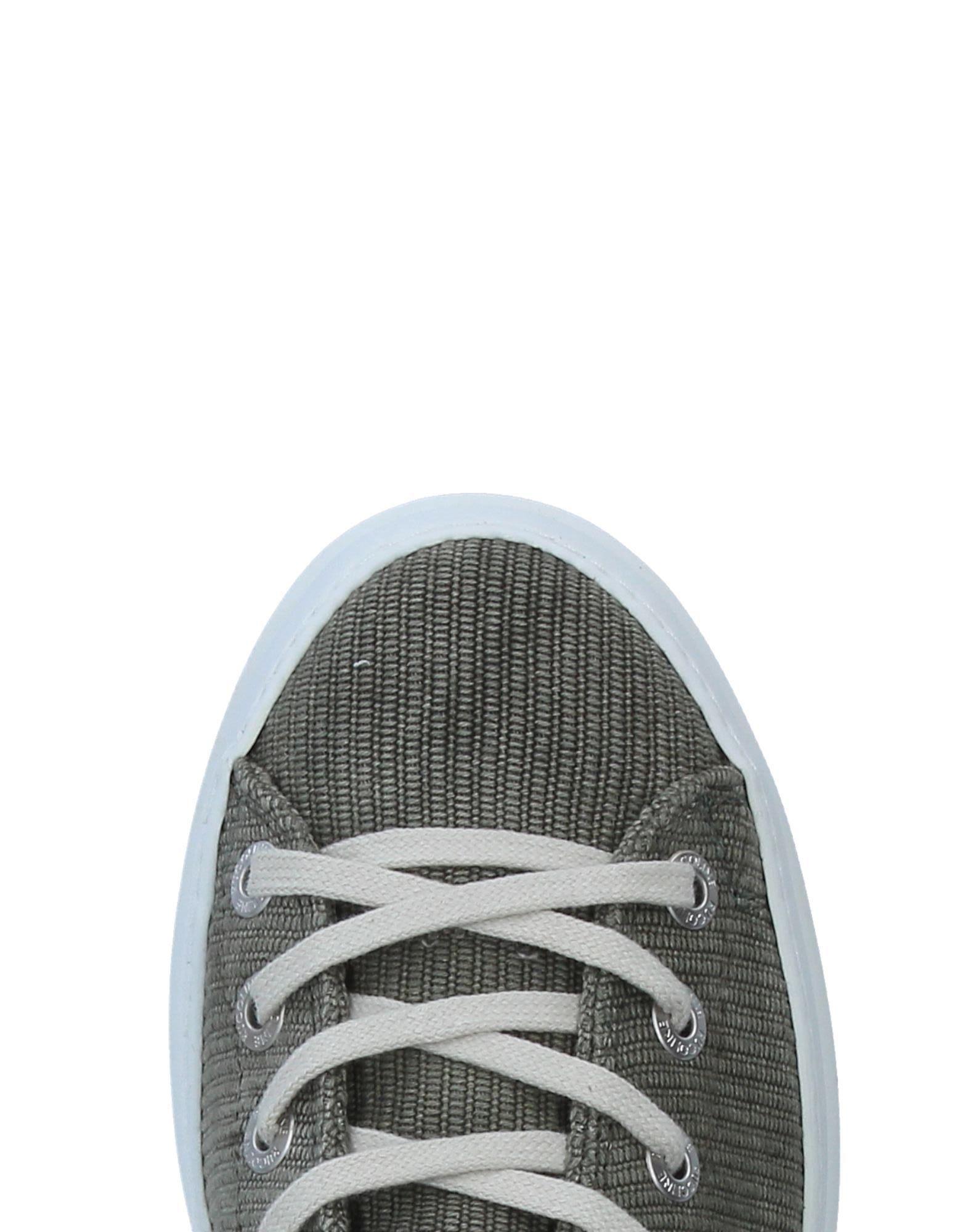 Klassischer Stil-28035,Ruco Line Sneakers Damen sich Gutes Preis-Leistungs-Verhältnis, es lohnt sich Damen 225164
