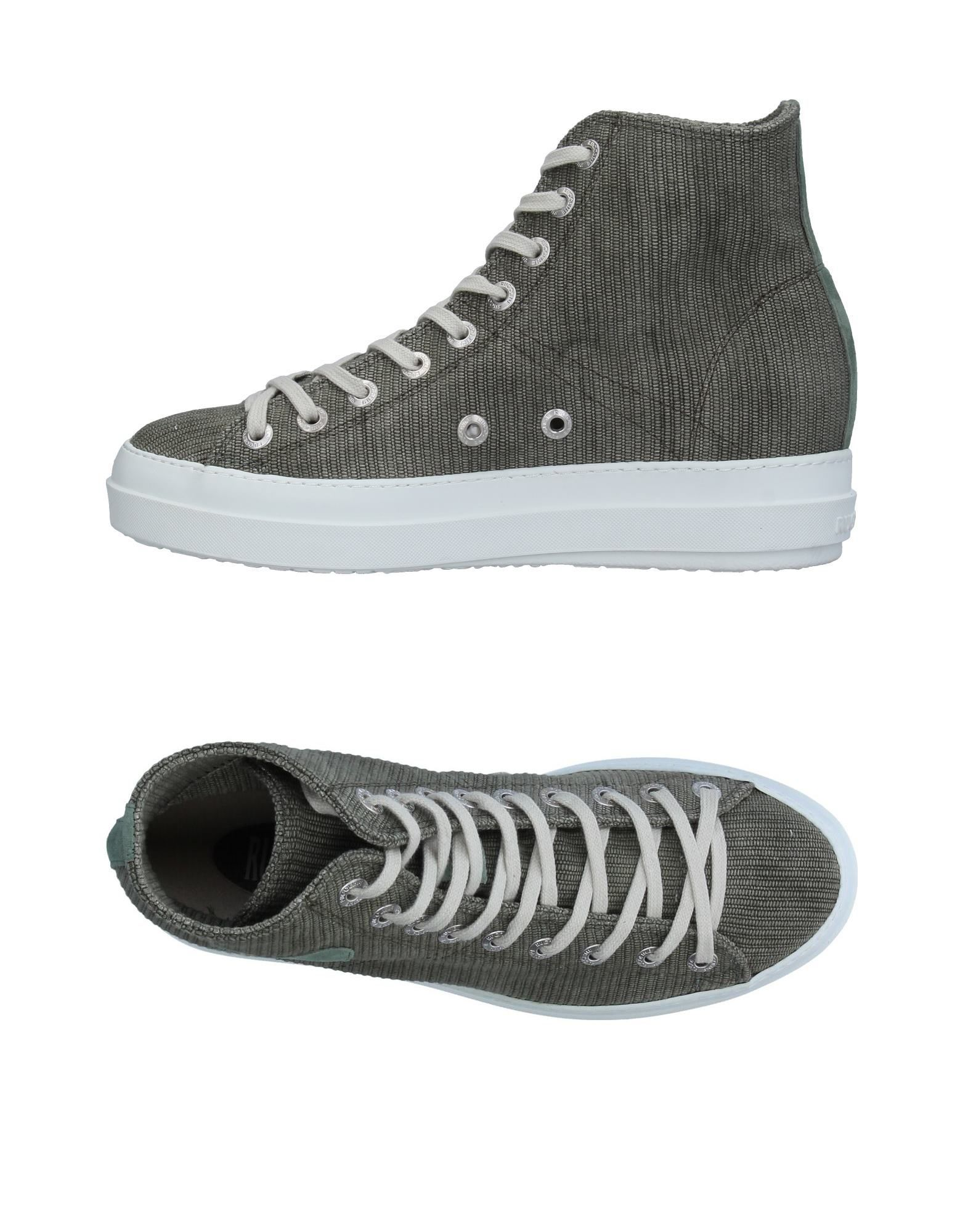 Sneakers Ruco Line Donna - 11335592KS