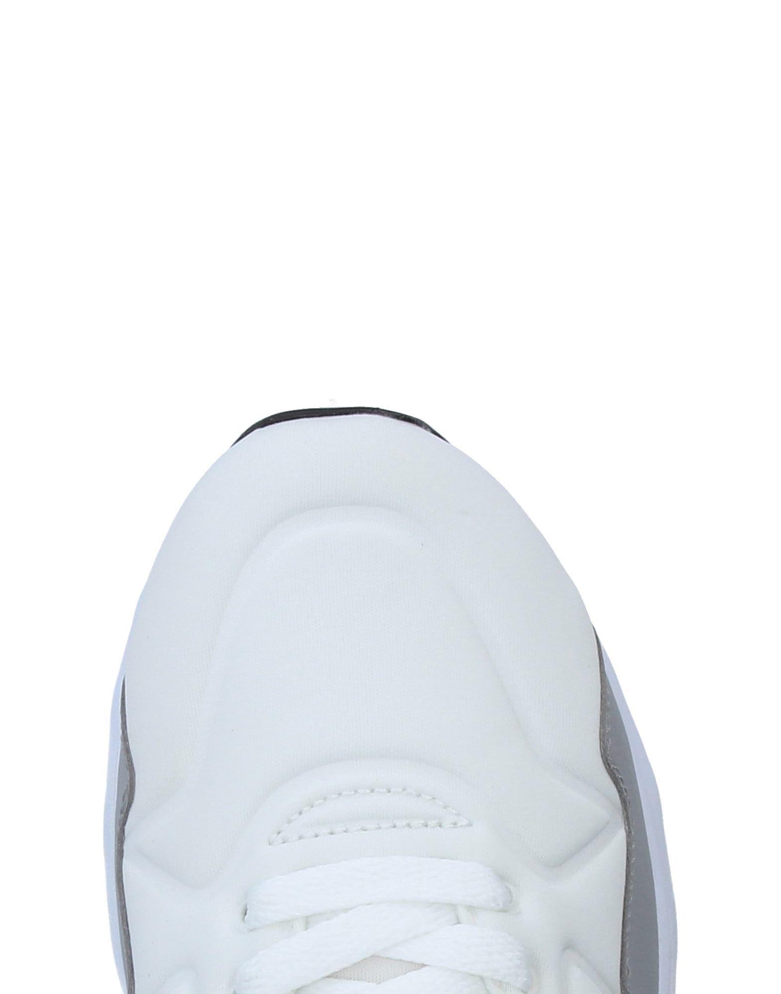 Rabatt echte Schuhe Schuhe echte Nike Turnschuhes Herren 11335595VW 9d799a