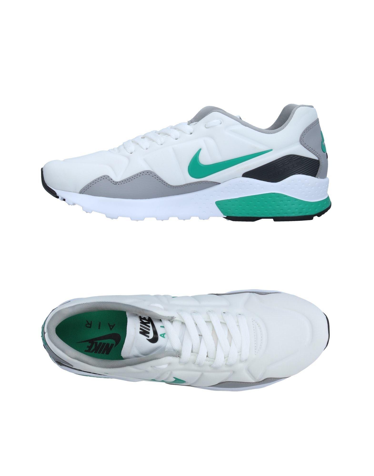 Moda Sneakers Nike Uomo - 11335595VW