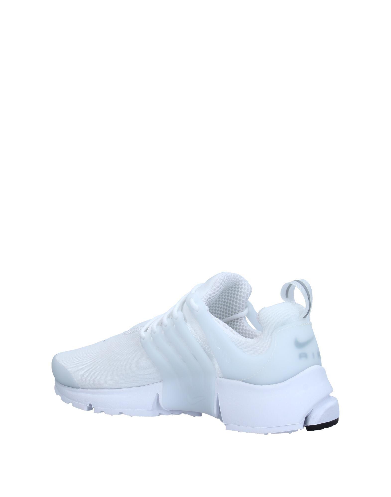 Rabatt echte Schuhe Nike Sneakers  Herren  Sneakers 11335596AG f20645