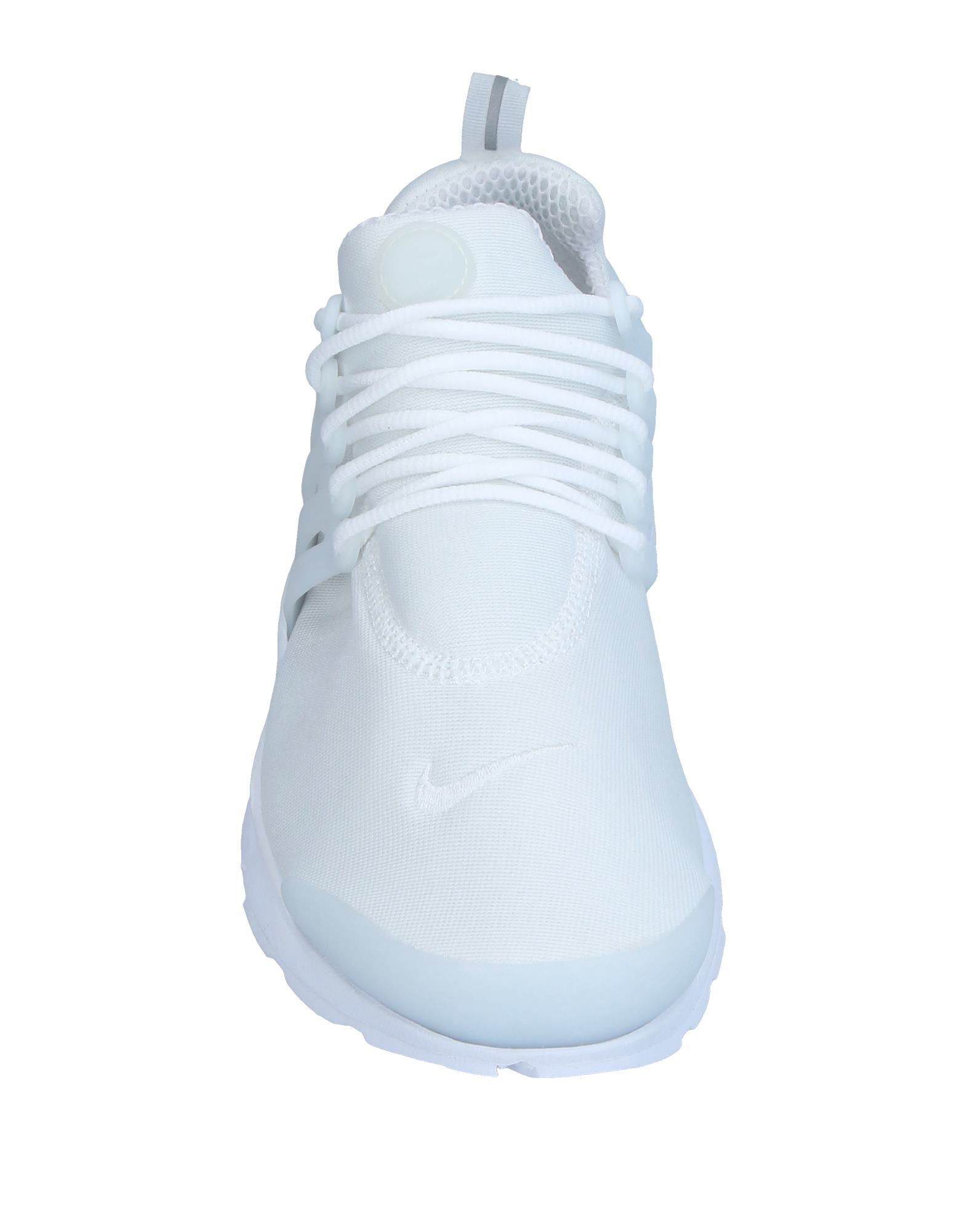 Nike Sneakers 11335596AG Herren  11335596AG Sneakers Heiße Schuhe ae4d1e
