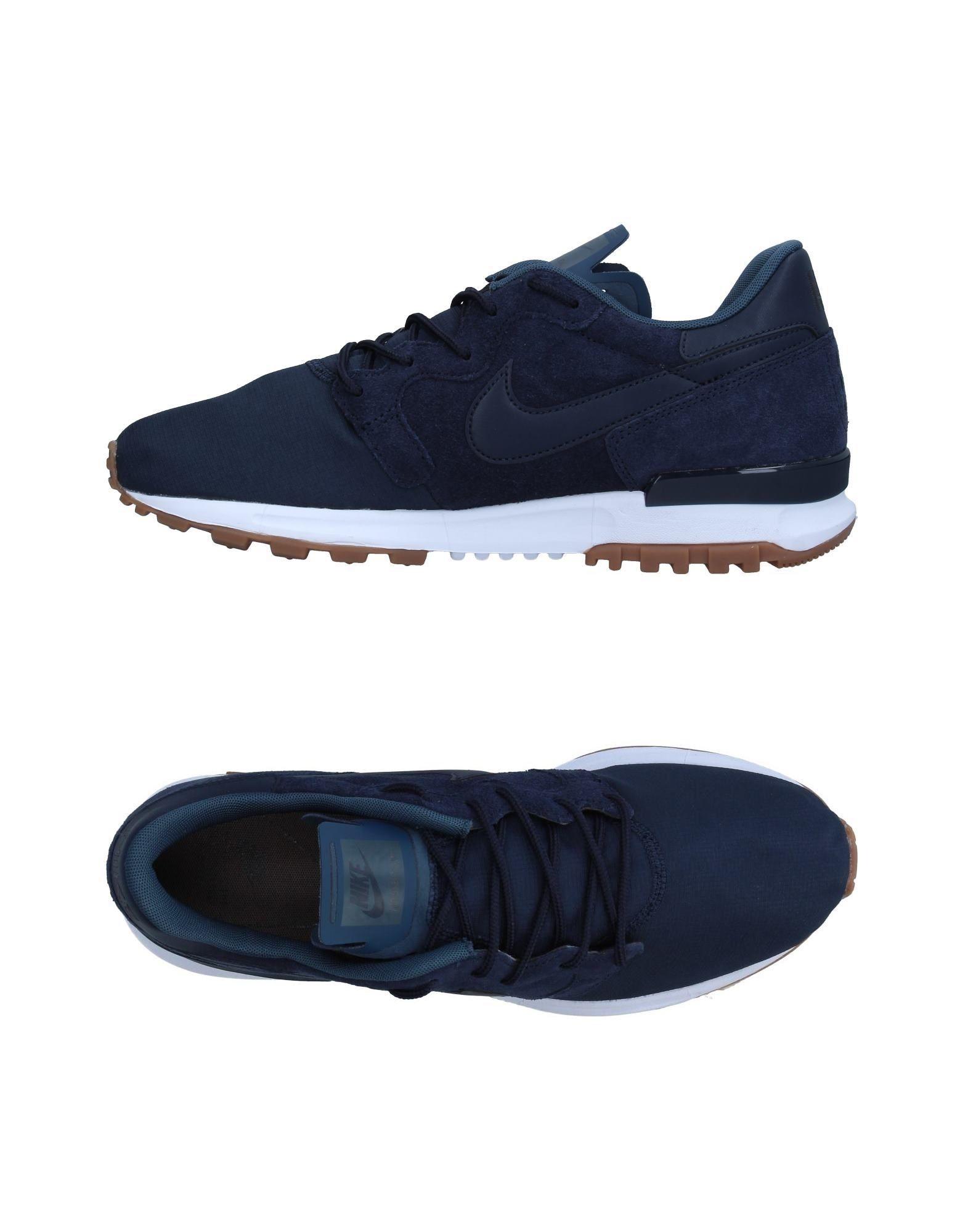 Sneakers Nike Uomo - 11335600IM elegante