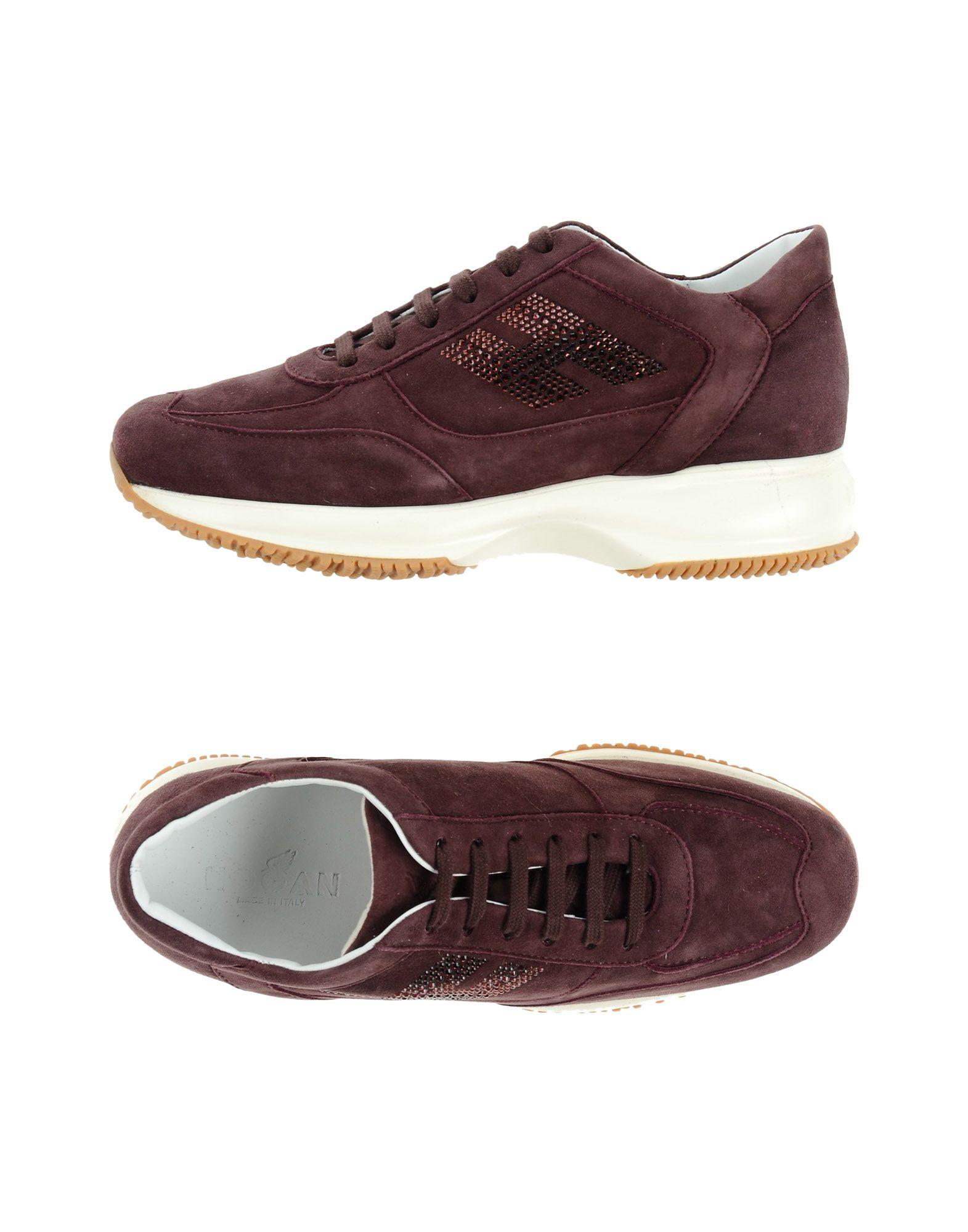 Scarpe economiche e resistenti Sneakers Hogan Donna - 11335603QB