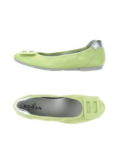 hogan 335